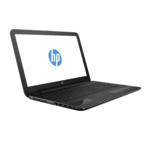 HP 15-ay031nt i3 6006U 4GB 500GB 15.6' W10 Home 64 Bit ( Z9A13EA )