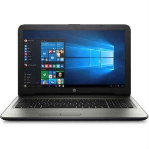 HP 15-ay100nt i5 7200U 4GB 1TB Dizüstü Bilgisayar