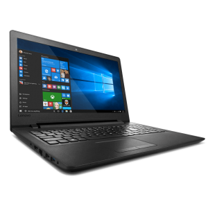 Lenovo V110-i3 6006U 4G 500GB Windows 10 Home