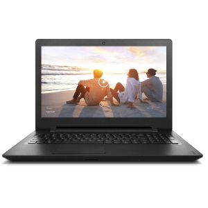 Lenovo IdeaPad IP 110-15IBR Intel Cell N3060 2G 500G 15.6' W10