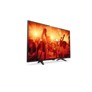 Philips 43PFS4131 Full HD  LED TV