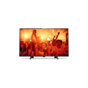 Philips 32PFS4131 FHD Ultra İnce LED TV