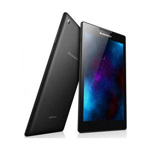 Lenovo Tab 2 A7-30 8GB 3G Çift Kamera