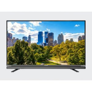 Arçelik A55L 5531 4B2 Led Televizyon