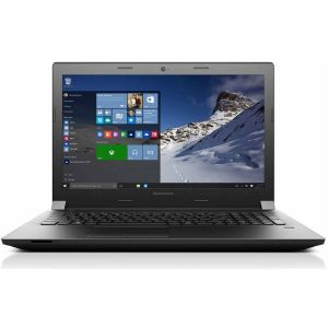 Lenovo B50-50 İ3-5005U 4GB 500NB Windows10