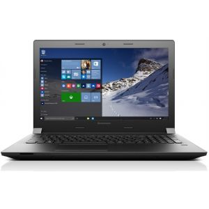 Lenovo B5010 Cel N2840 2G 500NB Windows10