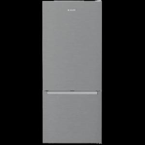 Arçelik 2470 NEX 480 LT No Frost Buzdolabı
