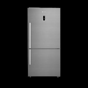 Arçelik 2630 CEI A++ Buzdolabı (Ekspres Soğutma Teknolojisi)