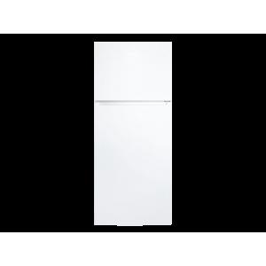 Arçelik 5223 NHEY A+ No Frost 430 LT Buzdolabı