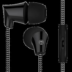Hypergear S.Wavez Kulaklık Kablolu 3.5mm
