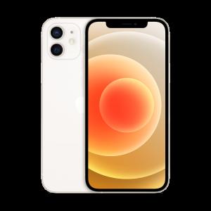 Apple iPhone 12 256GB Beyaz (Apple Türkiye Garantili)