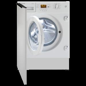 Arçelik 2202 YACM Ankastre Çamaşır Makinesi
