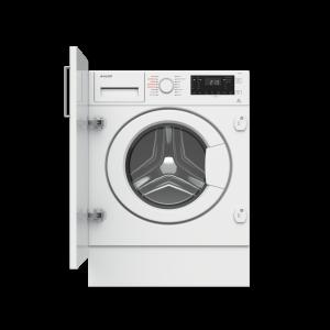 Arçelik 2208 AYK Ankastre Kurutmalı Çamaşır Makinesi