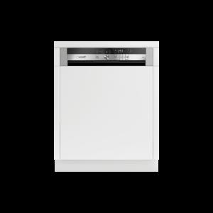Arçelik 9380 SI Ankastre Bulaşık Makinesi