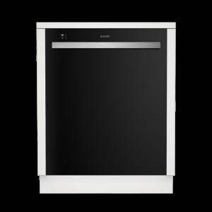 Arçelik 9460 FCS Ankastre Bulaşık Makinesi