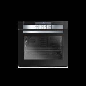Arçelik 9680 SPS Ankastre Fırın