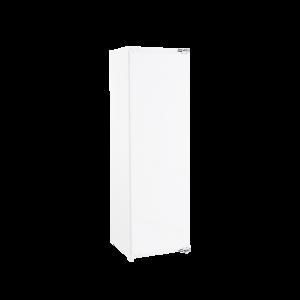 Arçelik A 1077 PYS Ankastre Buzdolabı