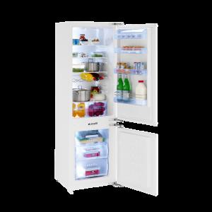 Arçelik A 2071 K Ankastre Buzdolabı