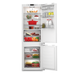 Arçelik A 2072 NFK Ankastre Buzdolabı