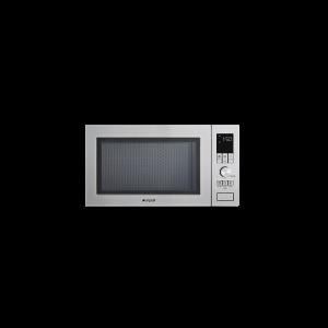 Arçelik MD 891 I Mikrodalga fırın