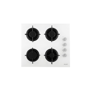 Arçelik OCD 607 YB Ankastre Ocak Beyaz