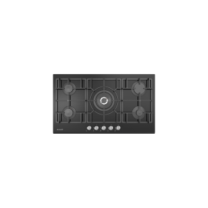 Arçelik OCD 790 S Ankastre Ocak