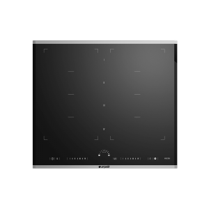 Arçelik OI 656 SF Ankastre Ocak