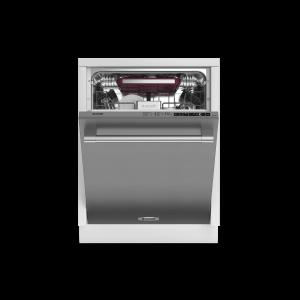Arçelik A PRO 900 I Ankastre Bulaşık Makinesi