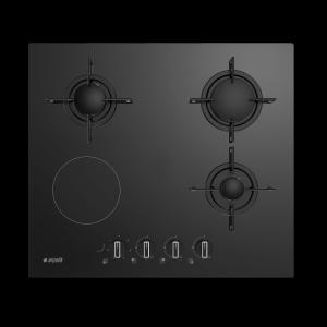 Arçelik OXD T 602 ES Ankastre Ocak