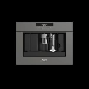 Arçelik KM 835 FOG Grion Ankastre Kahve Makinesi