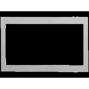 Arçelik MDC 891 I Çerçeve Kiti