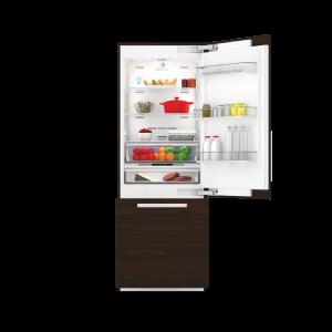 Arçelik PRO 540 A Ankastre Buzdolabı