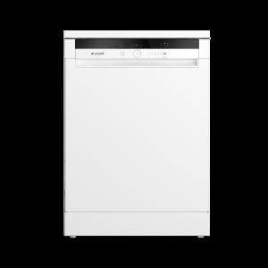 Arçelik 6343 4 Programlı Bulaşık Makinesi