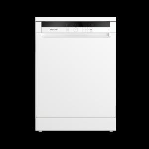 Arçelik 6355 5 Programlı Bulaşık Makinesi