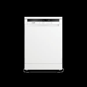 Arçelik 6364 A++  Bulaşık Makinesı