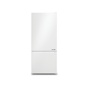 Arçelik 270481 MB 480 Litre No-Frost Buzdolabı