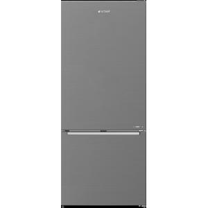 Arçelik 270481 MI 480 Litre No-Frost Buzdolabı