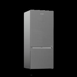 Arçelik 270482 MI No Frost Buzdolabı