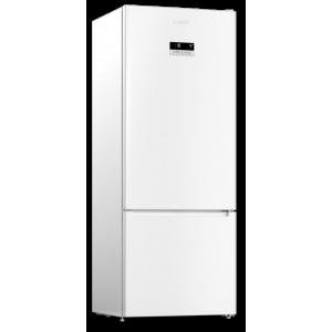 Arçelik 270530 EB No-Frost Buzdolabı