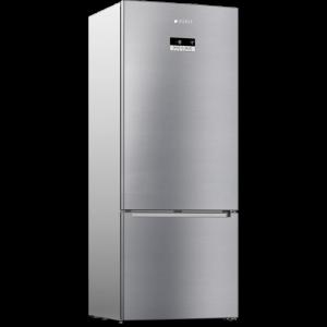 Arçelik 270530 EI No-Frost Buzdolabı