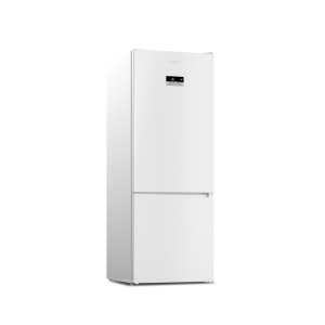 Arçelik 270560 EB No-Frost Buzdolabı