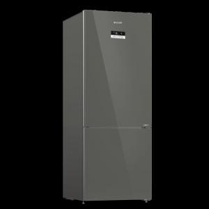 Arçelik 270560 EGC Grion No Frost Buzdolabı