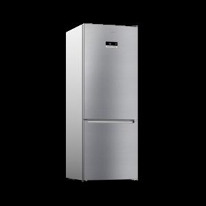 Arçelik 270560 EI No-Frost Buzdolabı
