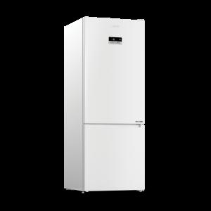 Arçelik 270561 EB No-Frost Buzdolabı
