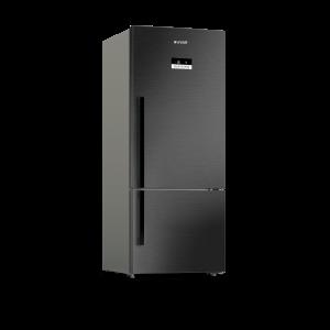 Arçelik 274580 EDI Wifili No-frost Buzdolabı