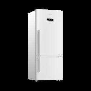 Arçelik 274581 EB No Frost Buzdolabı