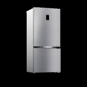 Arçelik 283721 EI 720 Litre A++ No Frost Buzdolabı