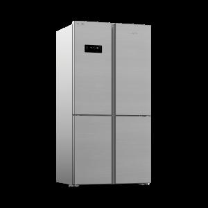 Arçelik 391625 EI No Frost Buzdolabı