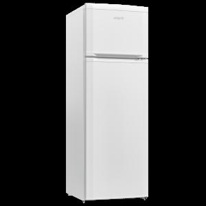 Arçelik 454270 MB Çift Kapılı Buzdolabı