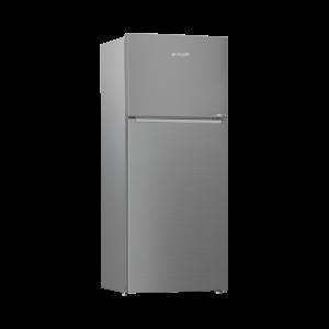 Arçelik 570431 MI No Frost Buzdolabı